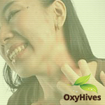 Find out how to eliminate skin rashes with OxyHives